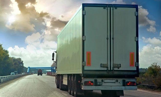 Licencias federales de conductor vencidas durante la pandemia, tienen validez hasta el 31 de diciembre