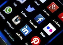 Ofrecen talleres para usar redes sociales a empresarios de Xalapa