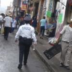 Espera Canaco refuerzo de vigilancia de SSP en periodo vacacional
