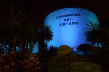 Gobierno de Veracruz sin relación con los hechos suscitados en Congreso local