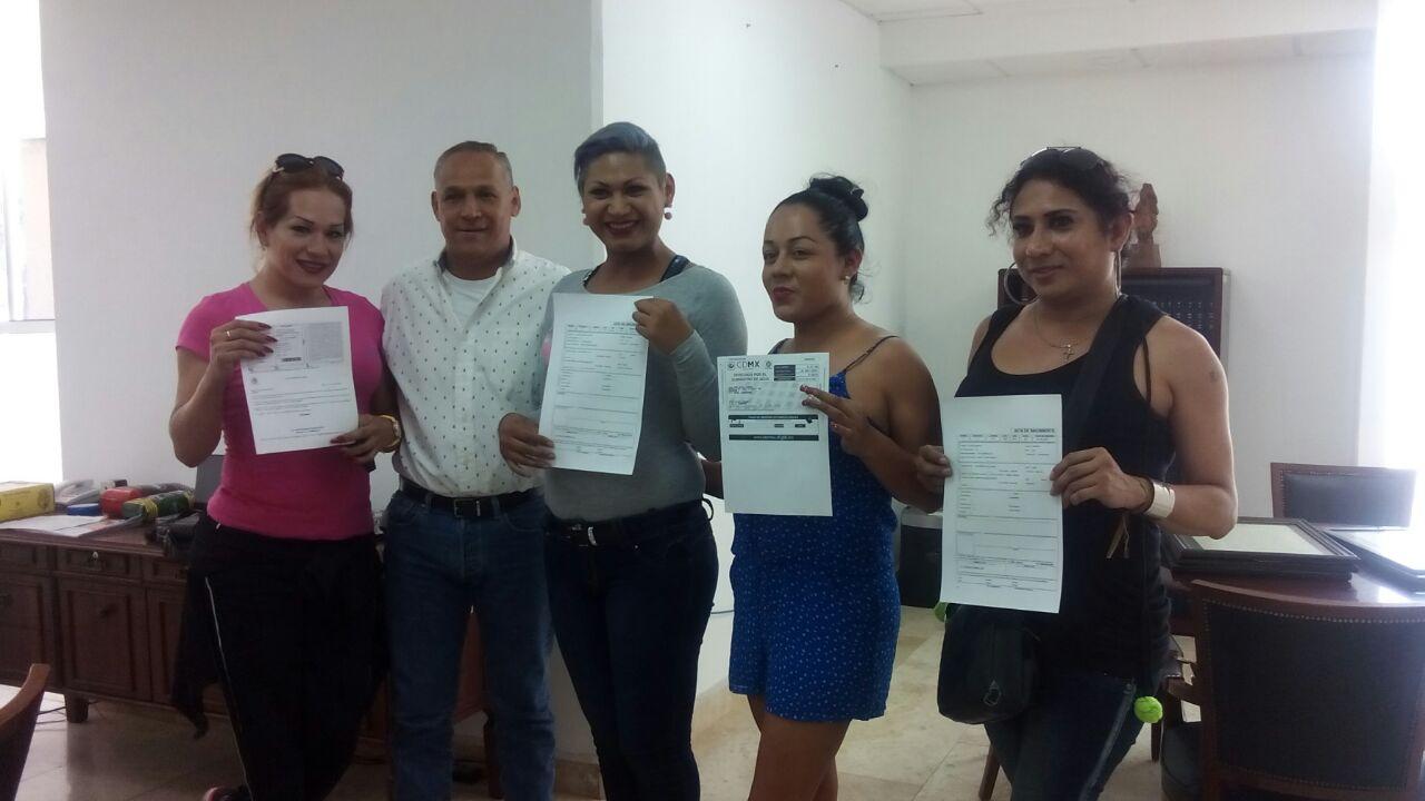 Marcha por la Familia promueve homofobia: Movimiento Diverso Sexual de Córdoba