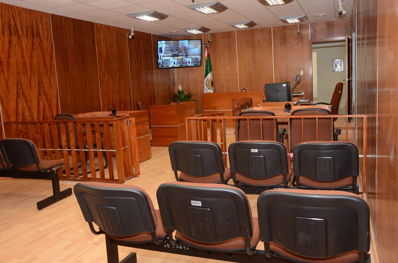 Aprueban creación de Juzgado de Proceso y Procedimiento Penal Oral en Martínez de la Torre
