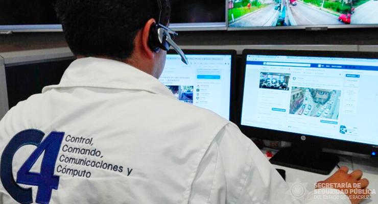 Atiende Policía Científica casi 300 casos de delitos cibernéticos