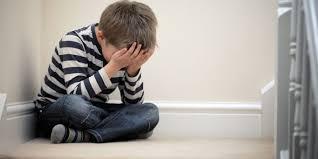 Aumentan casos de Trastorno por Déficit de Atención e Hiperactividad en niños y adolescentes