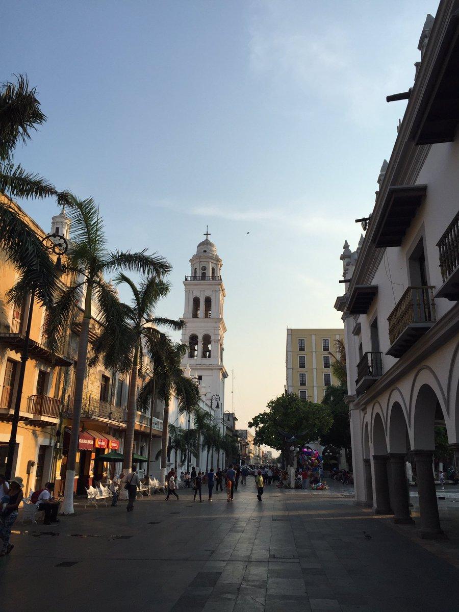 Investigarán a empleados del Ayuntamiento de Veracruz por robo de nómina