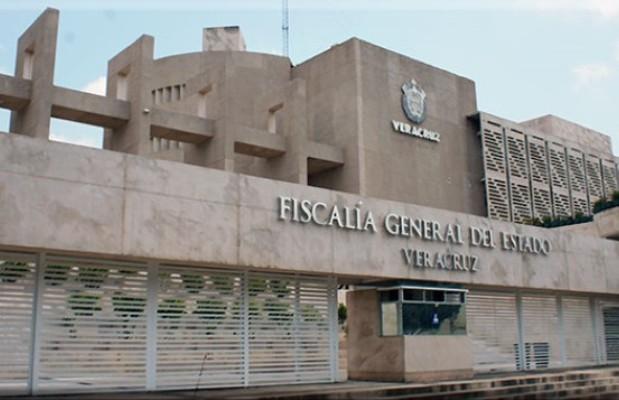 Investiga FGE hallazgo de dos cuerpos en Xalapa