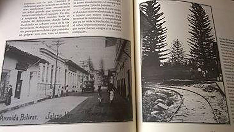 """Presentan edición conmemorativa del libro """"El sonido del agua y la arena"""", cuentos y leyendas de Xalapa"""