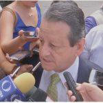 Justicia federal niega amparo a Fernando Benítez Obeso