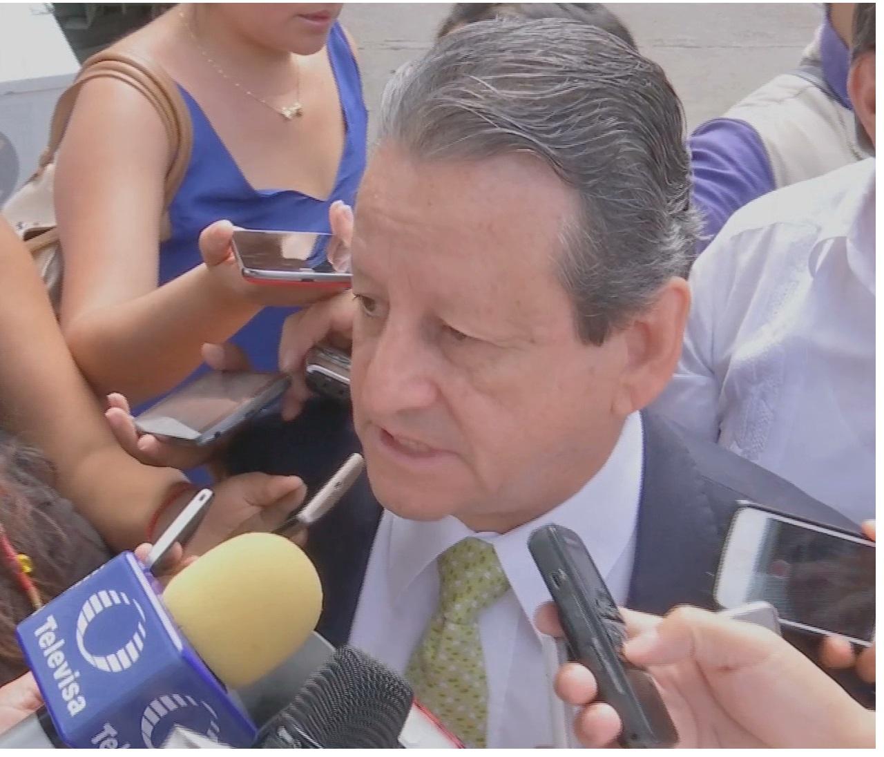Aumentan los casos de zika en Veracruz