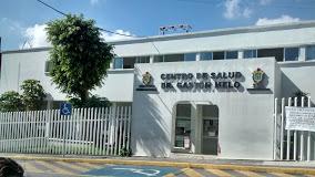 No existió negligencia médica en el Centro de Salud Gastón Melo, reitera SS