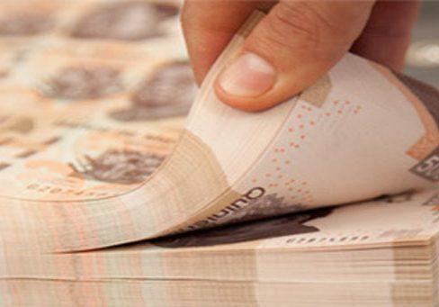 Paquete económico 2020 mantiene compromiso de no incrementar impuestos