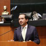 Promover la estabilidad en precios de productos básicos,  solicitan senadores del PAN al Gobierno Federal