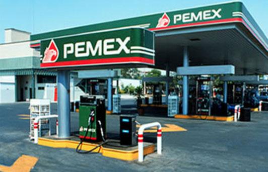 Banxico descarta por el momento daño a economía por tema de combustibles