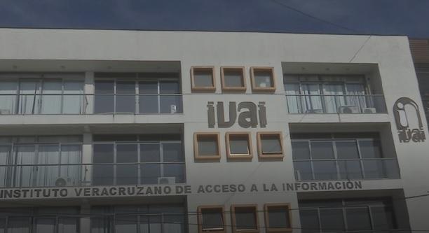 A dos días para cerrar registro de aspirantes a integrar el Consejo Consultivo del IVAI