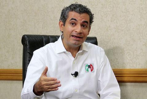 Costó a México 1.1 billones de pesos mantener el precio artificial de la gasolina en los últimos ocho años: PRI