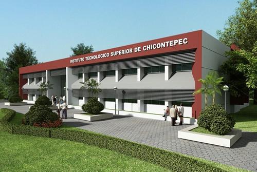 Tecnológico de Chicontepec detonará el desarrollo económico de la región