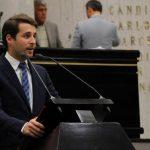 El Congreso del Estado aprueba la Ley del Sistema Estatal Anticorrupción