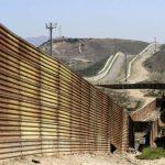 Impuesto fronterizo estadounidense tendría consecuencias nocivas para el comercio norteamericano