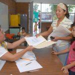 Preinscripciones para educación básica inician en febrero: SEP