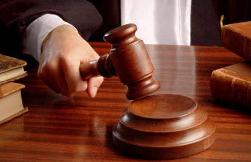 Más que eliminar el fuero debería ajustarse a realidad del país: jurista