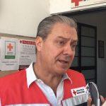 Cruz Roja Córdoba alista su colecta anual