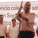 Morena Edomex presentará una denuncia ante PGR en contra de Vázquez Mota