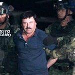 Presenta fiscalía en NY recuento de evidencia contra Chapo Guzmán