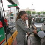 Profeco mantendrá verificaciones en gasolineras de todo el país para proteger a los consumidores