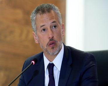 Ordena INAI a CNDH dar a conocer versión pública de expediente del caso Tlatlaya