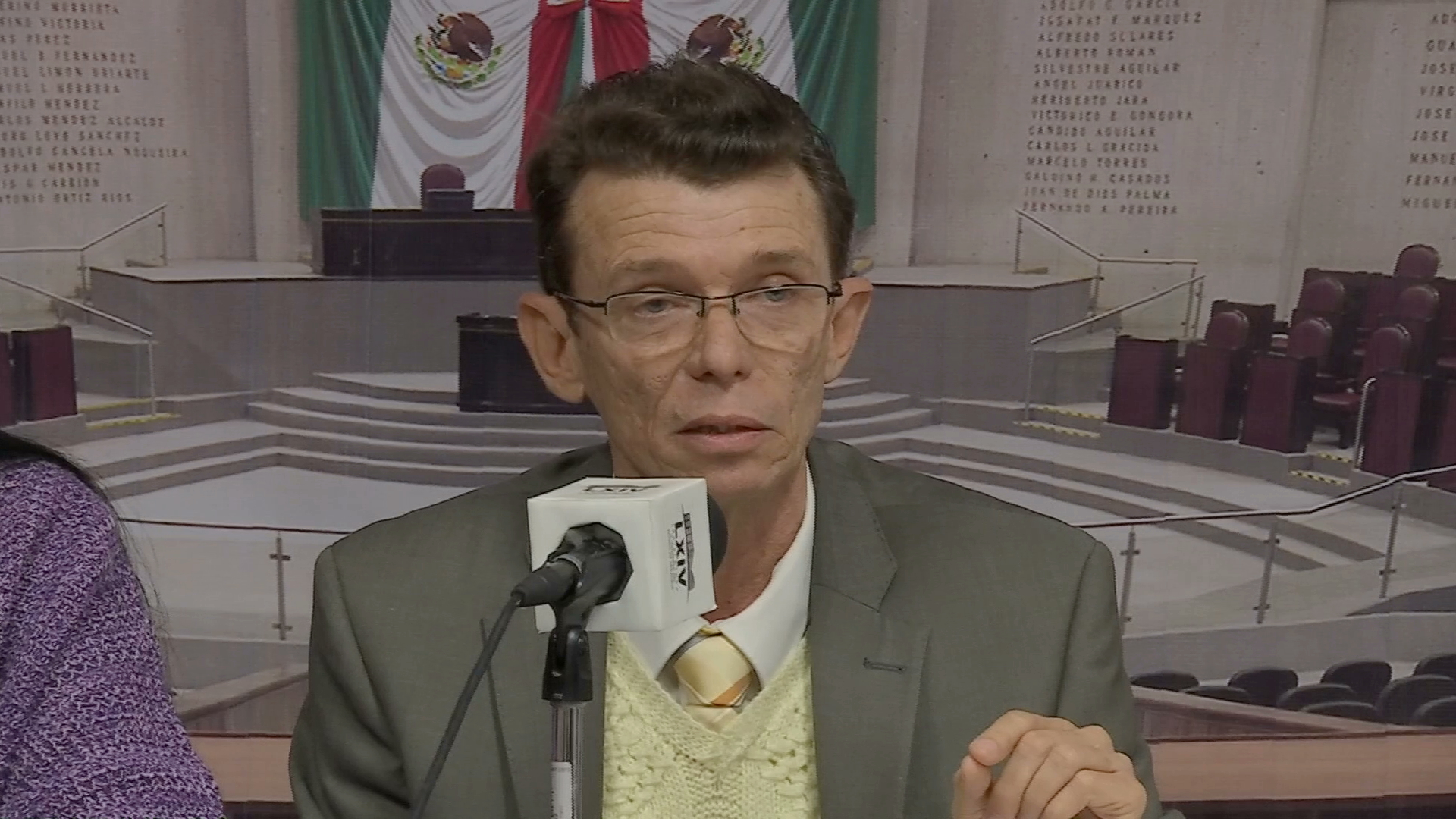 Faltan más médicos generales y con especialidad para laborar en zonas rurales de Veracruz