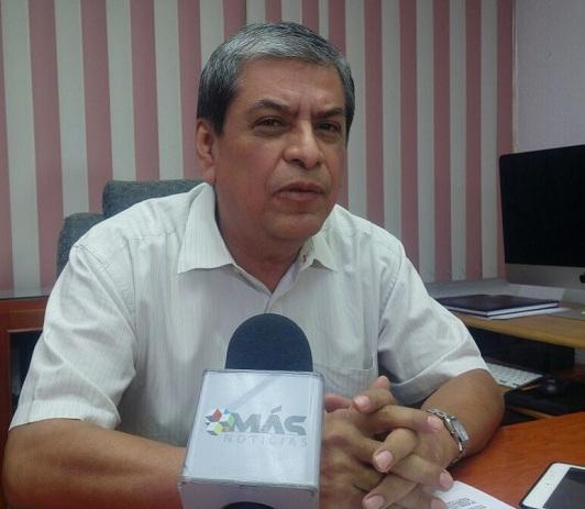 Canacintra Coatzacoalcos pide que contraten empresas locales y no foráneas