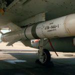 Irán descarta renegociar acuerdo nuclear de 2015