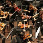 Filarmónica de Boca del Río anuncia su segundo programa de Temporada