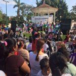 Sedesol de Veracruz realizará censos en la zona Córdoba-Huatusco