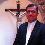 No debe vencernos el miedo por amenazas de Trump: Arquidiócesis de Xalapa