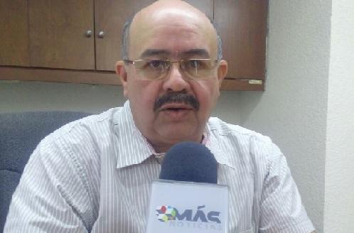 Canaco Coatzacoalcos pide alternativas de exportación