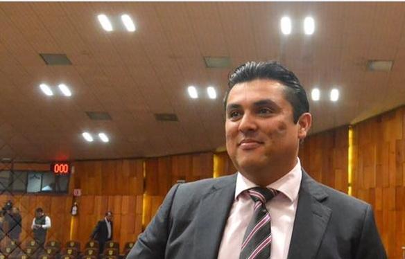 PANAL establecerá alianza con la sociedad civil