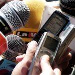 Día Mundial de la Libertad de Prensa, con grandes desafíos para México