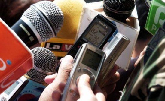 Grupo Parlamentario del PAN tutelará defensa de medios de comunicación