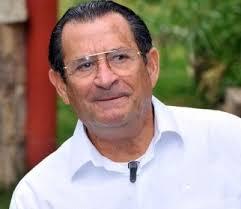 En Tlacotalpan no se descarta desvío de recursos: Homero Gamboa