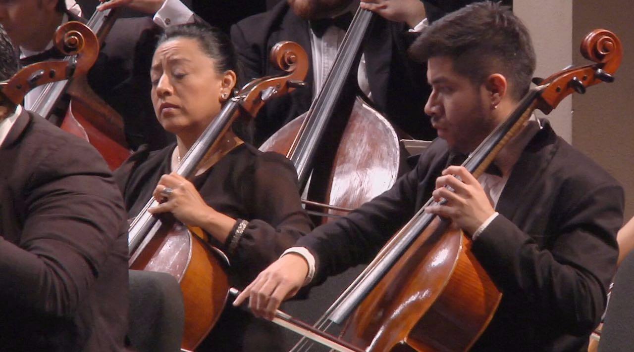 OSX ofrecerá conciertos gratuitos en escuelas de educación básica