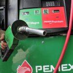 Probable un incremento en el precio de las gasolinas a causa de huracanes