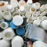 La OMS lanza histórica lista de bacterias resistentes a los fármacos