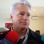 Realizan Foro de Turismo en Coatzacoalcos