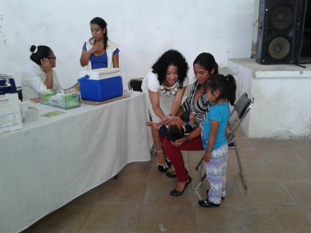 Menores y adultos mayores más afectados por enfermedades diarreicas y gastrointestinales