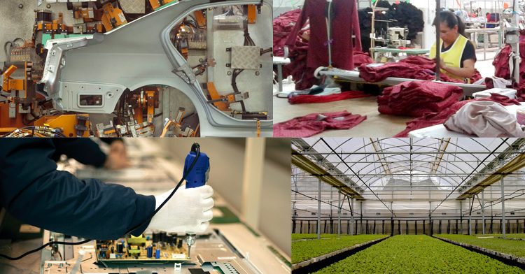 Nueva Ley de Mejora Regulatoria mejorará las inversiones local y extranjera
