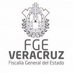 En junio, ubica FGE con vida a 66 personas con reporte de desaparición