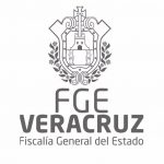 Desarticula FGE banda de secuestradores, en Huatusco