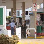 Comisión de Energía adelanta liberación de precios de gasolinas en el país