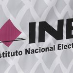 Presenta INE anteproyecto de presupuesto para el ejercicio 2018